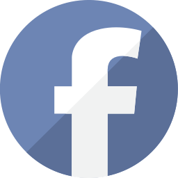 O mnie - facebook