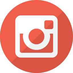 O mnie - instagram